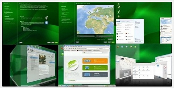 OpenSuse-2