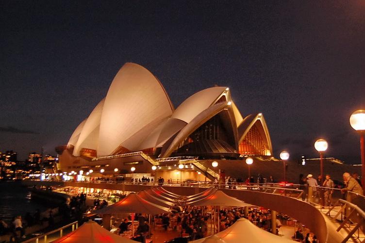 Opera House-crop