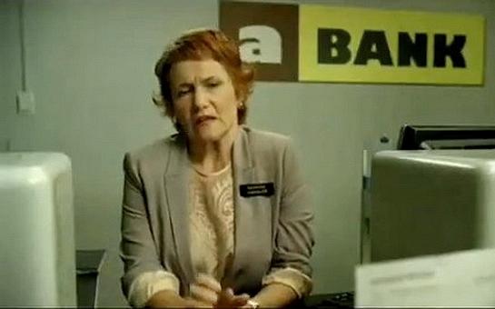 ANZ-Barbara