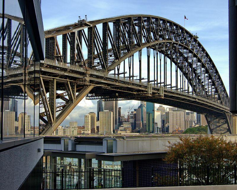 Bridge-083
