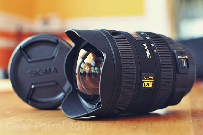 Sigma-8-16mm--Gear-Patrol-KB