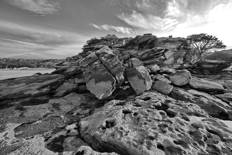 Balmoral on the Rocks_5