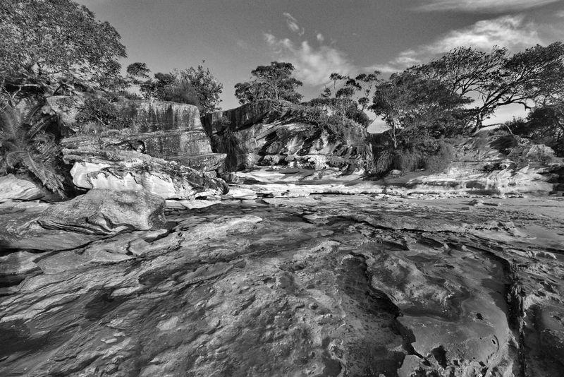 Balmoral on the Rocks_11