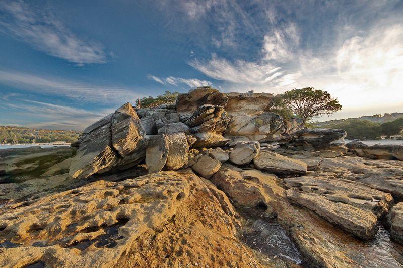 Balmoral on the Rocks_7