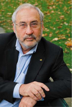 Stiglitz_20990t