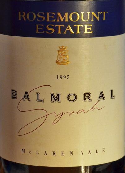 Rosemount Balmoral 024
