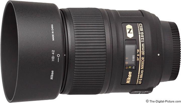 Nikon-60mm-f-2.8G-ED-AF-S-Micro-Lens