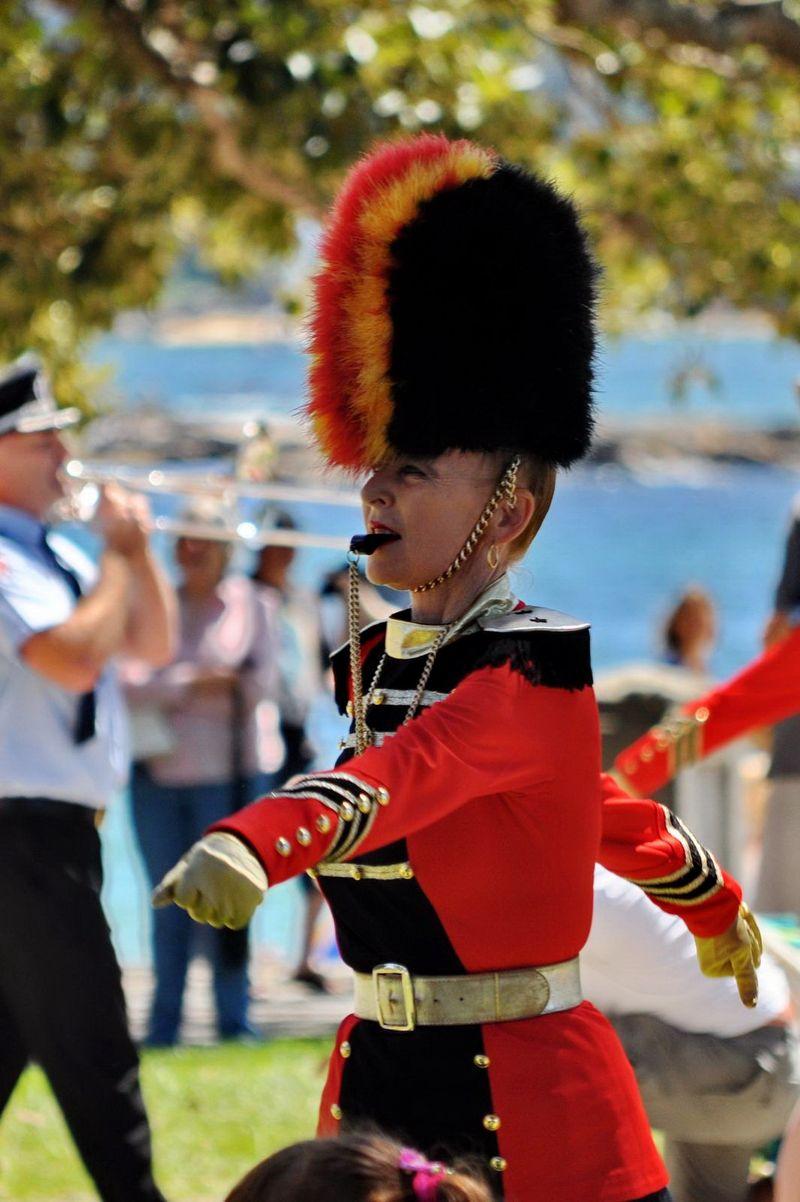 Brass Band 29