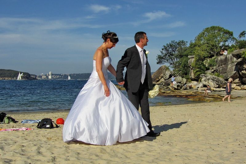 Weddings for blog 4