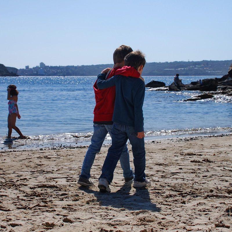 Sydney summer2012  5