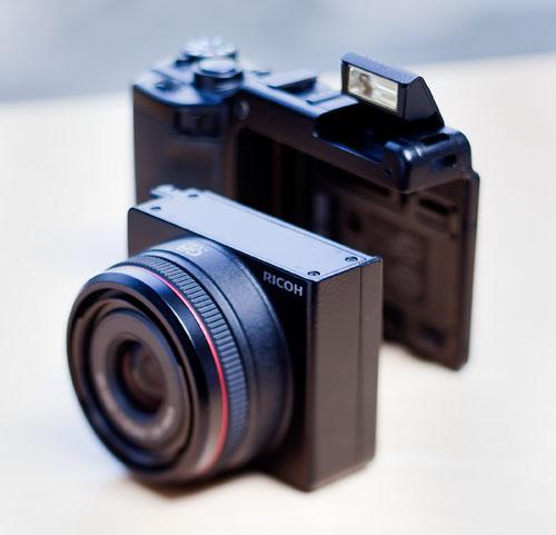 284817-ricoh-gxr-lens-body