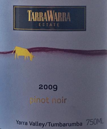 Pinot Noir 4 014