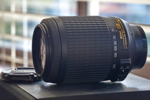 Blog lenses-2 002