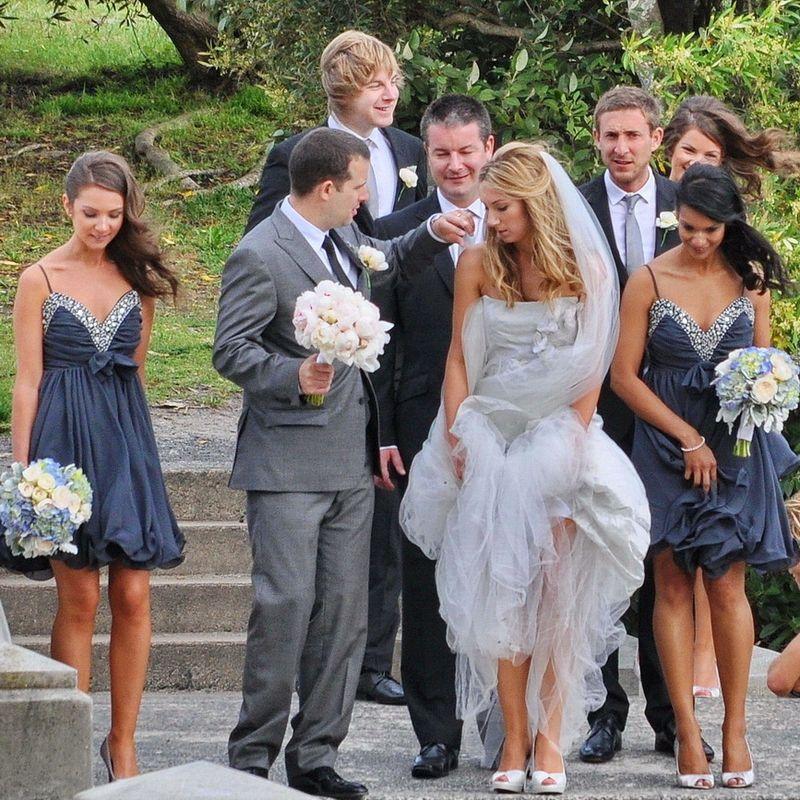 Wedding no7- 015-crop