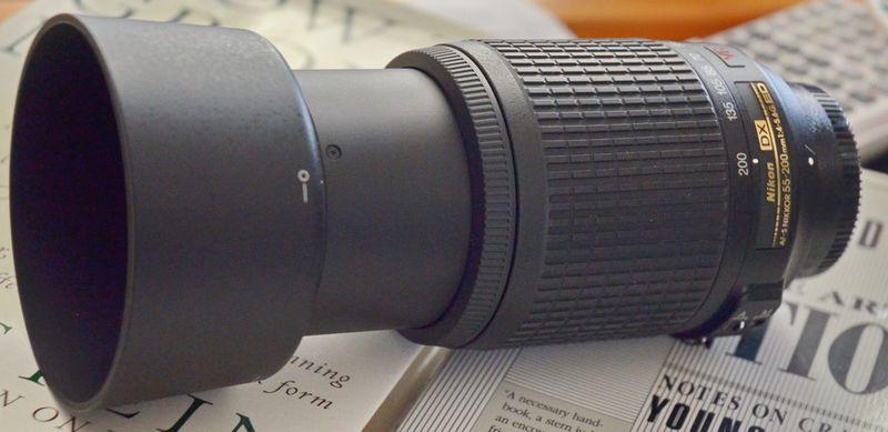 Blog lenses-2 007
