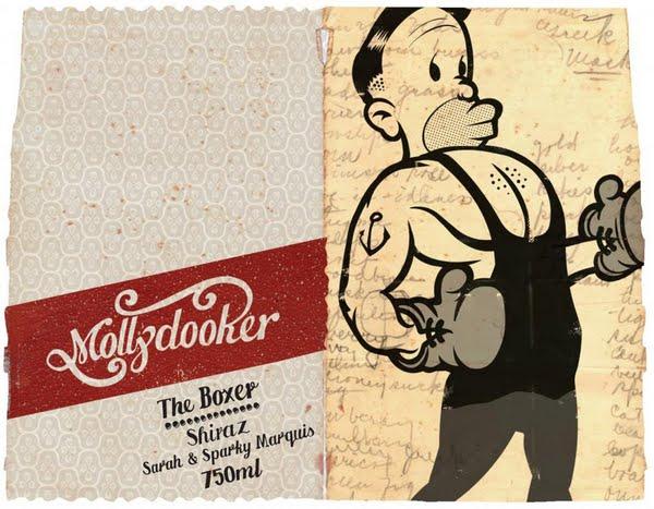Mollydooker-the-boxer-shiraz