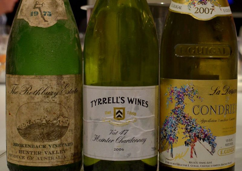 Last Pyrmont Front Bench March 2013 - wines3