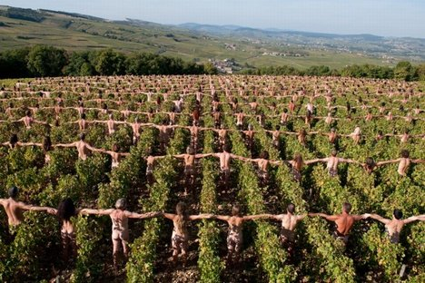 Naked-people-wine-greenpeace