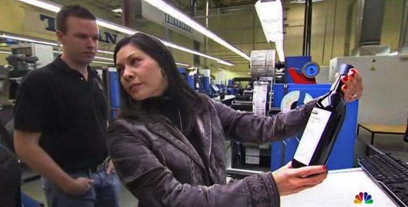 Costco-wine-eater national