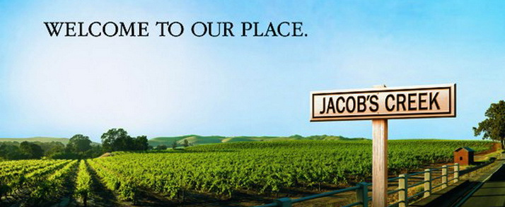Jacobs-Creek-Advert