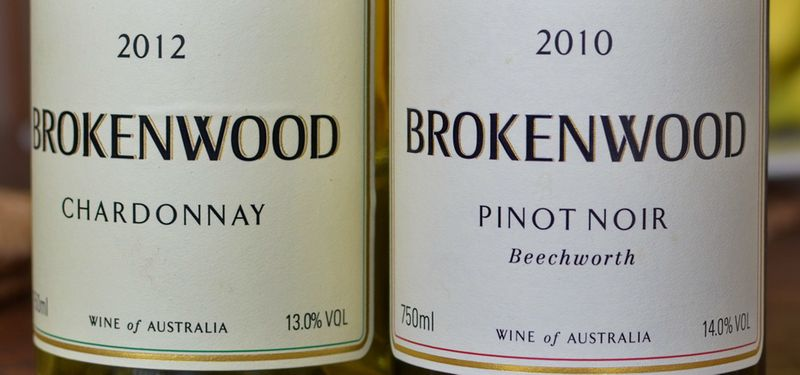 Wine photos 016-res