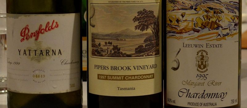 Last Pyrmont Front Bench March 2013 - wines2
